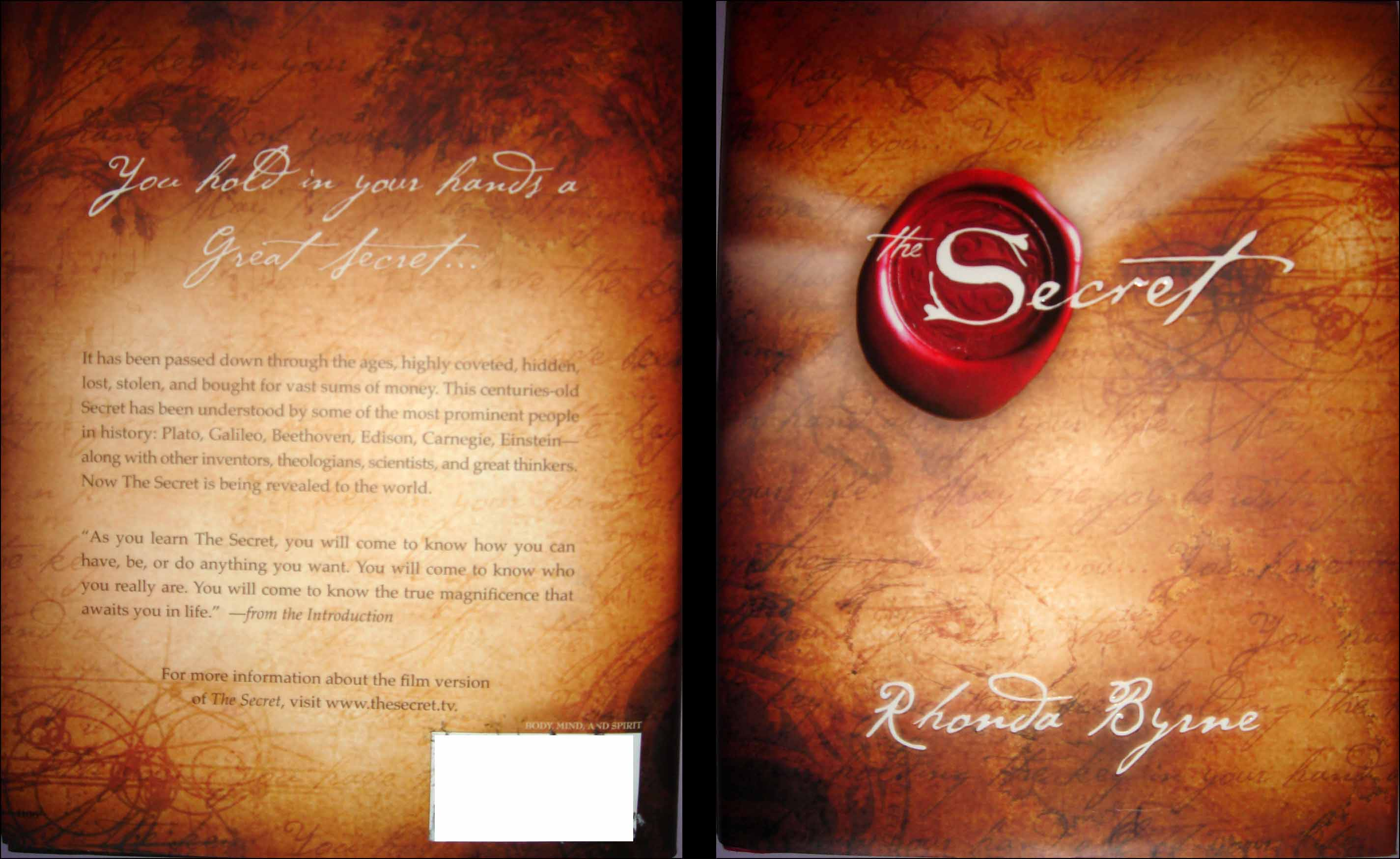 best graphic design cover letters