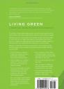 greenbook-back.png