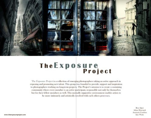 page-layout.jpg